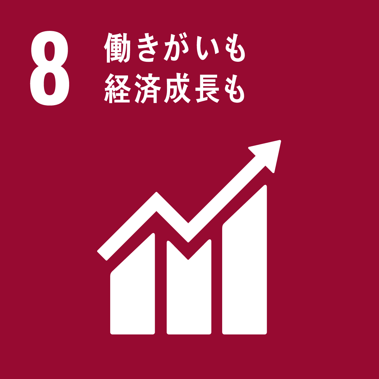 https://okaji.co.jp/files/libs/105/202006151707211860.png
